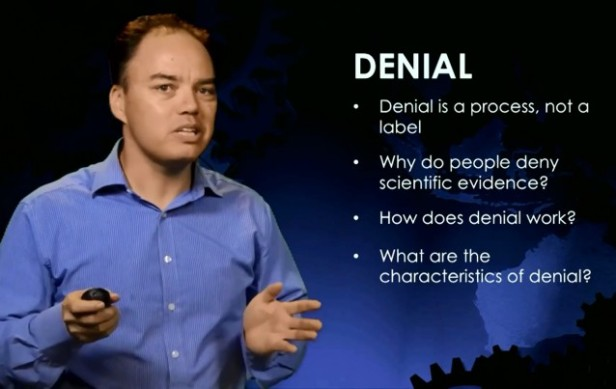 John-Cook-Denial101-communicating-science