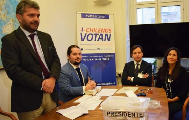 mas_chilenos_votan
