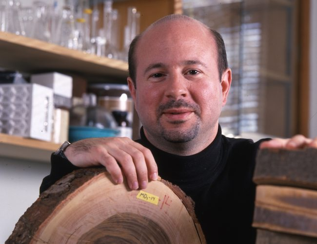 Michael-Mann-tree-ring