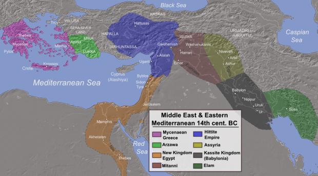 14_century_BC_Eastern1