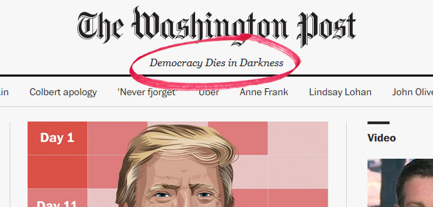blog_wapo_democracy_dies_darkness