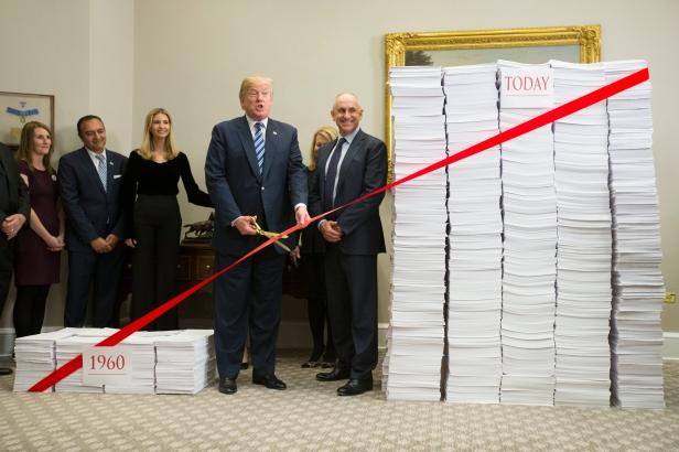 Trump Regulation.jpg