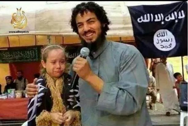 Captured_Yazidi_girl