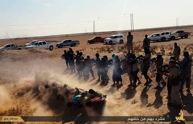 isis-slaughter-syria