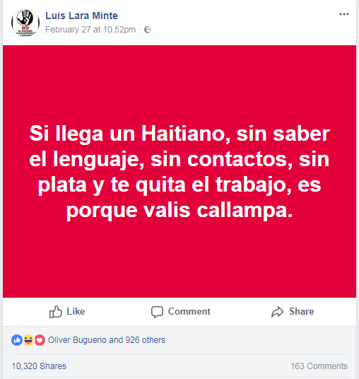 Racismo y Haitianos.png