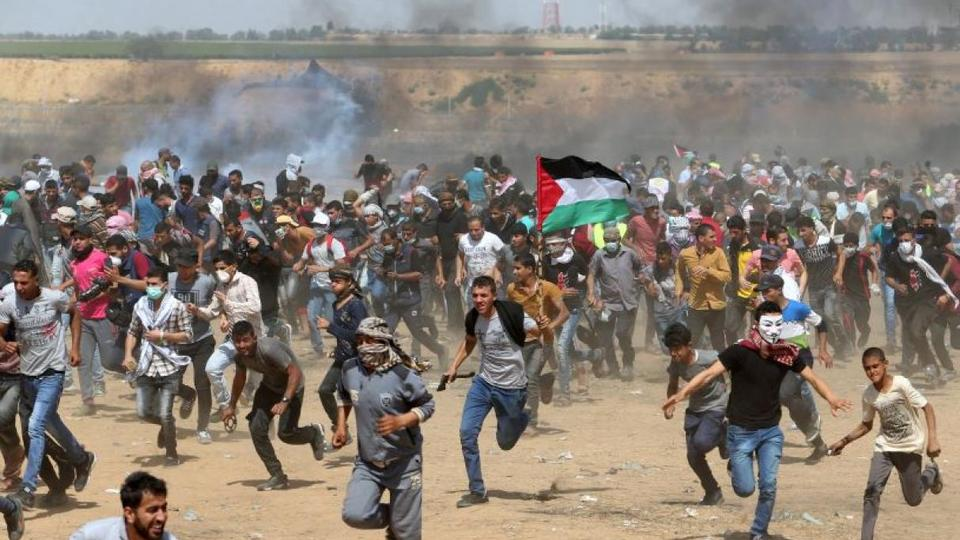 33124_PAL180511Palestinianprotesters_1526106013374