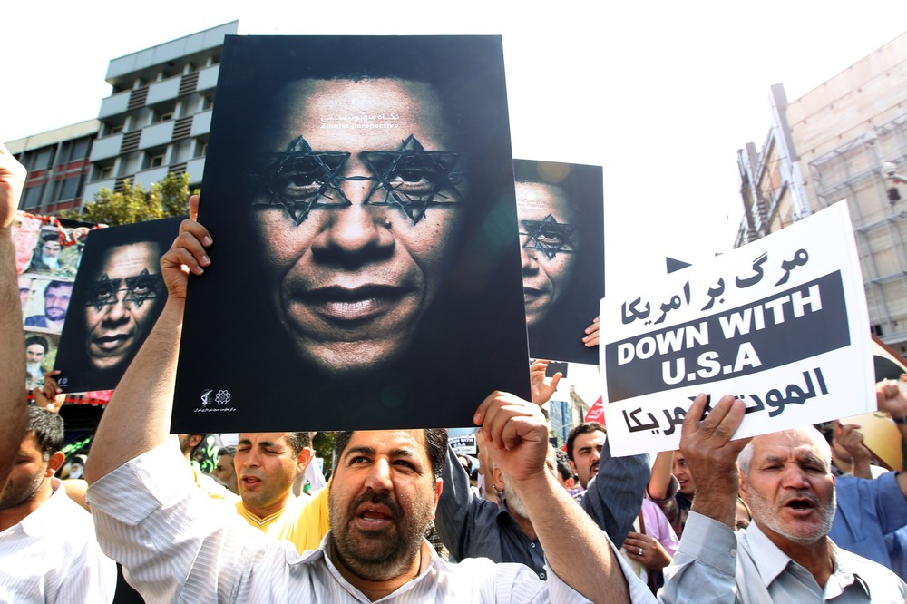 IRAN-US-ISLAM-FILM-PROTEST