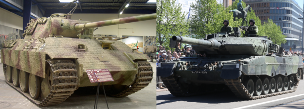 Leopard-Panther.png