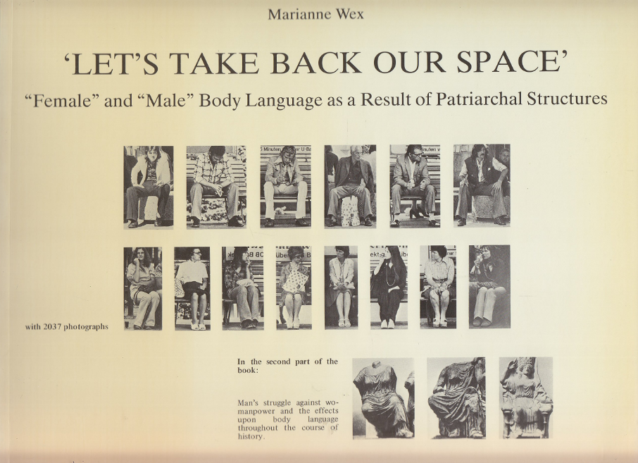 2018_09_29_21_35_19_Let_s_Take_Back_Our_Space_Female_and_Male_Body_Language_as_a_Result_of_Patriarc