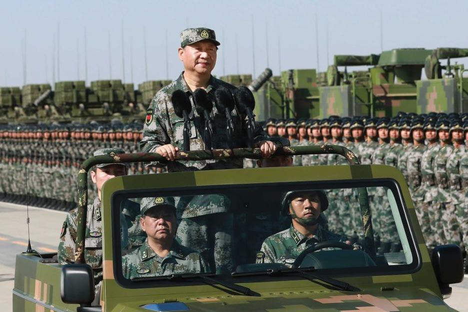 2018_10_13_09_42_29_Xi_Jinping_stands - ABC-NEWS