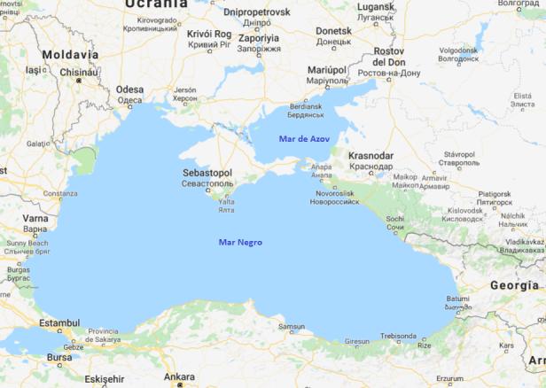 2018_11_30_14_49_51_Google_Maps