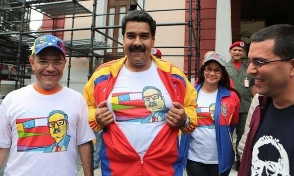 Maduroallende-01